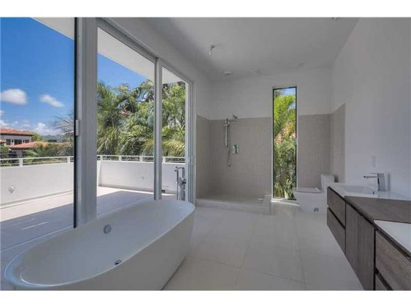 2057 North Bay Rd., Miami Beach, FL 33140 Photo 13