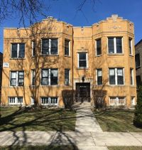 Home for sale: 4410 West Altgeld St., Chicago, IL 60639