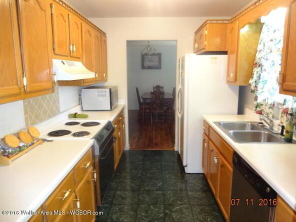 151 Pine Ave., Winfield, AL 35594 Photo 11