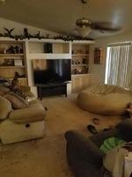 Home for sale: 4815 E. Buckboard Way, San Tan Valley, AZ 85140