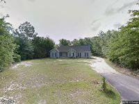 Home for sale: Shore, Orangeburg, SC 29118