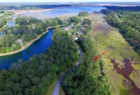 Home for sale: 0 Duck Club Rd., Hollywood, SC 29470