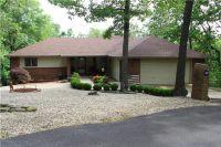 Home for sale: 42 Kenilworth Dr., Bella Vista, AR 72714