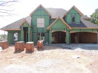 Home for sale: 601 N.E. Saddle Ridge, Bentonville, AR 72712