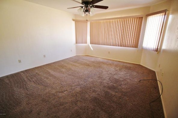 7450 W. Mountain Sky, Tucson, AZ 85743 Photo 28