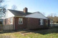 Home for sale: 1310 Glasgow St., Cambridge, MD 21613