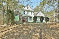 Home for sale: 245 Stonehaven Dr., Fayetteville, GA 30215