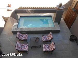 22702 N. 39th Terrace, Phoenix, AZ 85050 Photo 57