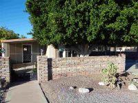 Home for sale: 13338 E. 48th St., Yuma, AZ 85367