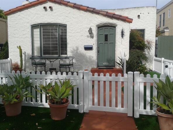 1033 Encino Row, Coronado, CA 92118 Photo 8