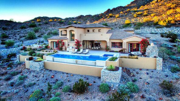 6775 N. 39th Pl., Paradise Valley, AZ 85253 Photo 38