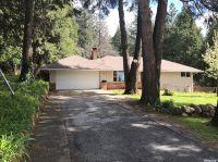 Home for sale: Prouty, Camino, CA 95709