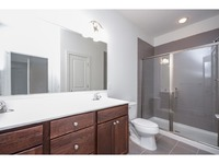 Home for sale: 634 Lovell Avenue, Roseville, MN 55113