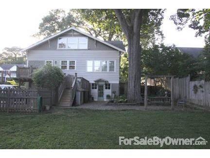 1330 Christine Avenue, Anniston, AL 36207 Photo 23