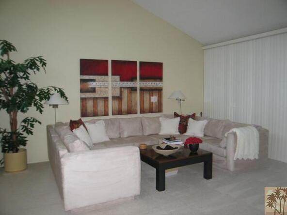 305 Avenida del Sol, Palm Desert, CA 92260 Photo 1