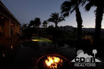 56435 Mountain View Dr. Drive, La Quinta, CA 92253 Photo 15