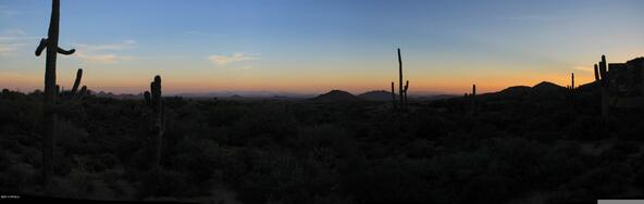 42223 N. 108th Pl., Scottsdale, AZ 85262 Photo 2