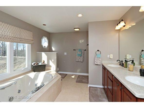 38940 North Northwoods Dr., Wadsworth, IL 60083 Photo 11