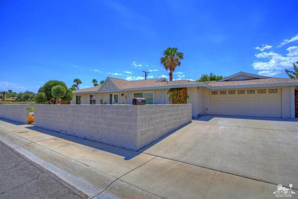 467 East Molino Rd., Palm Springs, CA 92262 Photo 36