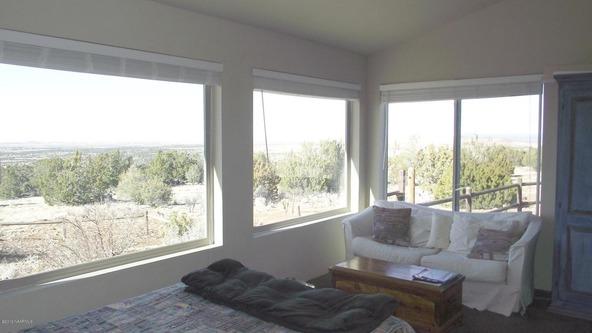 10922 S. High Mesa Trail, Williams, AZ 86046 Photo 11