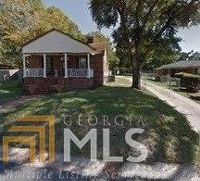 Home for sale: 508 Florida Dr., Columbus, GA 31906