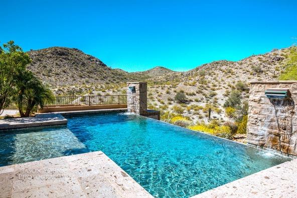 13808 S. Canyon Dr., Phoenix, AZ 85048 Photo 94