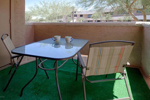 5757 W. Eugie Avenue, Glendale, AZ 85304 Photo 20