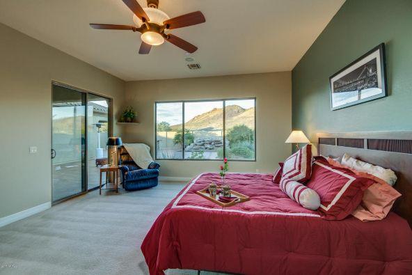4514 W. El Cortez Pl., Phoenix, AZ 85083 Photo 21
