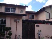 Home for sale: 8188 N.W. 99th St. # 112, Hialeah Gardens, FL 33016