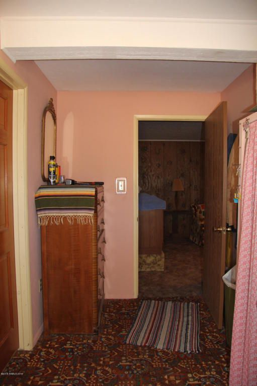 931 W. Geoffrey St., Bisbee, AZ 85603 Photo 6