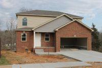 Home for sale: 1203 Applewood Cir., Clarksville, TN 37040