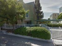 Home for sale: Harriet, West Sacramento, CA 95605