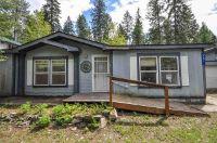 Home for sale: 251 Woodard, Newport, WA 99156