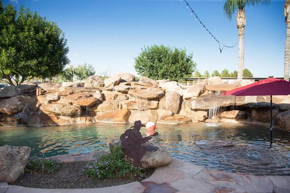 41587 N. Coyote Rd., San Tan Valley, AZ 85140 Photo 58