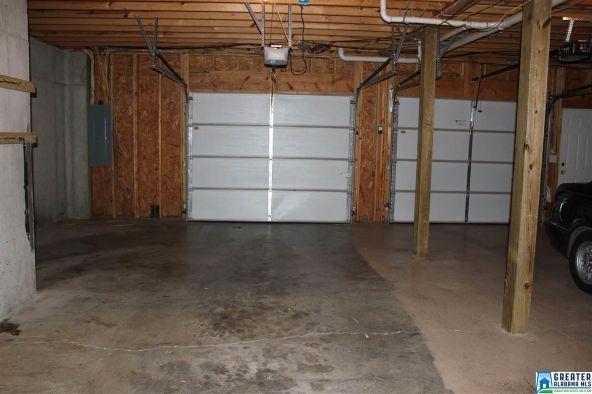 8483 Jackson St., Morris, AL 35116 Photo 37