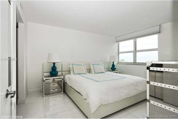 650 West Ave. # 1510, Miami Beach, FL 33139 Photo 12