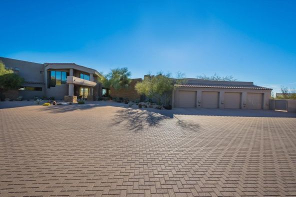 9701 E. Happy Valley Rd., Scottsdale, AZ 85255 Photo 2