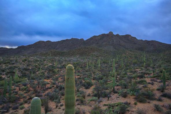 7101 W. Sweetwater, Tucson, AZ 85745 Photo 86
