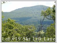Home for sale: #19 Ski Lift Ln., Plymouth, NH 03264