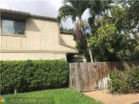 Home for sale: 13291 N.W. 6th Pl. 13291, Plantation, FL 33325