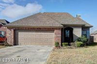Home for sale: 204 King Arthurs, Youngsville, LA 70592