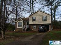 Home for sale: 219 Pinehurst Dr., Woodstock, AL 35188
