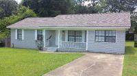 Home for sale: 104 Aryola Dr., Bainbridge, GA 39817