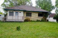 Home for sale: 215 North Main, Glenwood, UT 84730