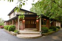 Home for sale: 12s620 Hill Rd., Lemont, IL 60439