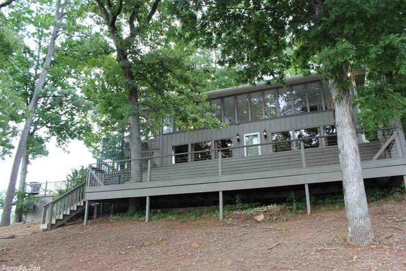580 Grandpoint Dr., Hot Springs, AR 71901 Photo 27