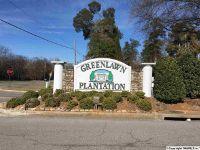 Home for sale: 126 Keystone Dr., Meridianville, AL 35759