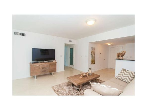 16699 Collins Ave. # 3706, Sunny Isles Beach, FL 33160 Photo 8