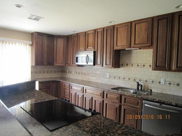 8435 W. Via Montoya Dr., Peoria, AZ 85383 Photo 6
