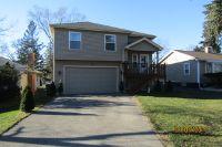 Home for sale: 422 North Cedar Avenue, Wood Dale, IL 60191